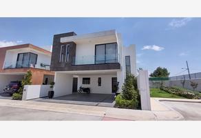 Foto de casa en venta en avenida acueducto de lerma 18, san pedro cholula, ocoyoacac, méxico, 0 No. 01
