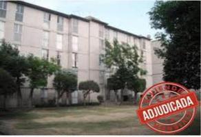 Foto de departamento en venta en avenida acueducto de xochimilco 5099, ampliación tepepan, xochimilco, df / cdmx, 16983829 No. 01