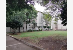 Foto de departamento en venta en avenida acueducto de xochimilco 599, ampliación tepepan, xochimilco, df / cdmx, 17125934 No. 01