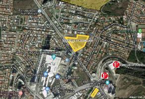 Foto de terreno habitacional en venta en avenida acueducto entre avenida patria y avenida zotogrande , zotogrande, zapopan, jalisco, 6779092 No. 01