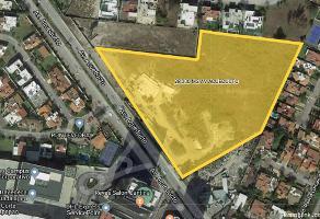Foto de terreno habitacional en venta en avenida acueducto entre avenida patria y avenida zotogrande , zotogrande, zapopan, jalisco, 6779092 No. 04