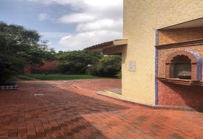 Foto de terreno habitacional en venta en avenida acueducto , guadalupe ticomán, gustavo a. madero, df / cdmx, 0 No. 01