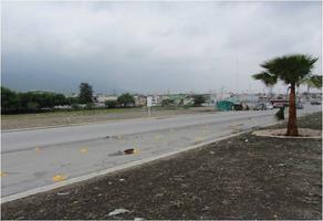 Foto de terreno comercial en venta en avenida acueducto , hacienda santa lucia, juárez, nuevo león, 18371238 No. 01