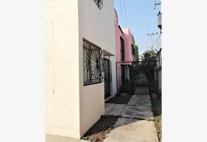 Foto de casa en venta en avenida acueducto , jajalpa, ecatepec de morelos, méxico, 18458756 No. 01