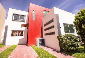 Foto de casa en venta en avenida acueducto , jardines del valle, zapopan, jalisco, 13777068 No. 01