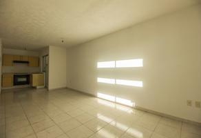 Foto de casa en venta en avenida acueducto , jardines del valle, zapopan, jalisco, 13777080 No. 05
