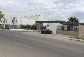 Foto de casa en venta en avenida acueducto , las palomas, zapopan, jalisco, 6941607 No. 01