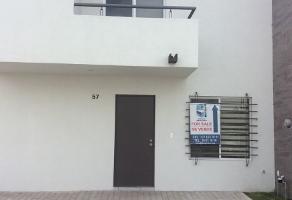 Foto de casa en venta en avenida acueducto , las palomas, zapopan, jalisco, 6941607 No. 02