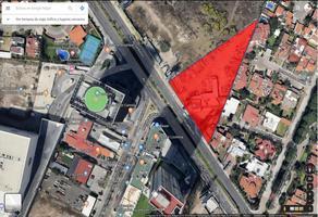 Foto de terreno habitacional en venta en avenida acueducto , lomas del bosque, zapopan, jalisco, 0 No. 01