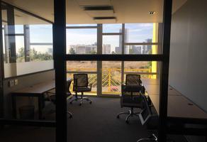 Foto de oficina en renta en avenida acueducto , lomas del bosque, zapopan, jalisco, 5826668 No. 01