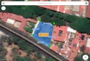 Foto de terreno comercial en renta en avenida acueducto , morelia centro, morelia, michoacán de ocampo, 0 No. 01