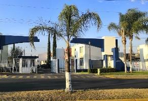 Foto de casa en venta en avenida acueducto , nuevo méxico, zapopan, jalisco, 0 No. 01