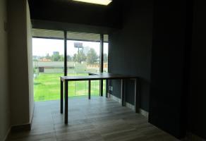 Foto de oficina en renta en avenida acueducto , puerta de hierro, zapopan, jalisco, 13805033 No. 01
