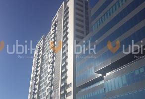 Foto de oficina en renta en avenida acueducto , puerta de hierro, zapopan, jalisco, 6464008 No. 02