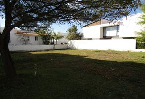 Foto de terreno habitacional en venta en avenida acueducto , residencial los frailes, zapopan, jalisco, 12181956 No. 01