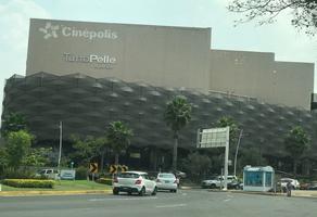 Foto de local en venta en avenida acueducto , santa isabel, zapopan, jalisco, 10839777 No. 01