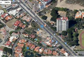 Foto de terreno comercial en venta en avenida acueducto , santa isabel, zapopan, jalisco, 11040307 No. 01