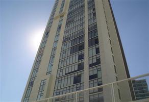 Foto de departamento en renta en avenida acueducto (torre sur) 360, girasoles acueducto, zapopan, jalisco, 0 No. 01