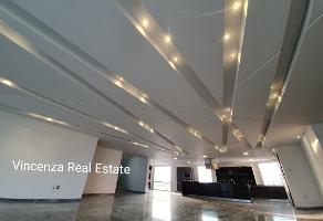 Foto de departamento en venta en avenida acueducto , zotogrande, zapopan, jalisco, 0 No. 01