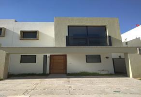 Foto de casa en renta en avenida adamar 1216, cofradia de la luz, tlajomulco de zúñiga, jalisco, 0 No. 01