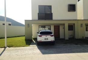 Foto de casa en venta en avenida adamar 501, san agustin, tlajomulco de zúñiga, jalisco, 6329923 No. 01