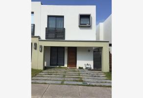 Foto de casa en renta en avenida adamar 548, san agustin, tlajomulco de zúñiga, jalisco, 11501126 No. 01