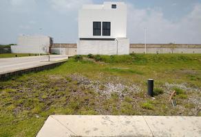 Foto de terreno habitacional en venta en avenida adamar 767, cofradia de la luz, tlajomulco de zúñiga, jalisco, 0 No. 01