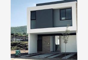 Foto de casa en venta en avenida adamar 872, santa anita, tlajomulco de zúñiga, jalisco, 0 No. 01