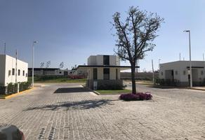 Foto de terreno habitacional en venta en avenida adamar , lomas de san agustin, tlajomulco de zúñiga, jalisco, 0 No. 01