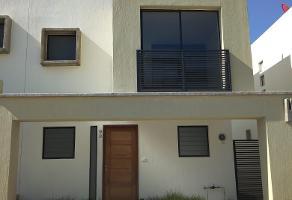 Foto de casa en renta en avenida adamar , lomas de tejeda habitacional, tlajomulco de zúñiga, jalisco, 0 No. 01