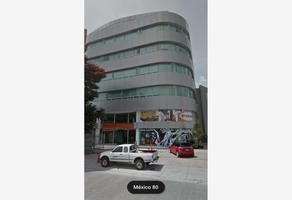 Foto de oficina en renta en avenida adolfo lopez mateo sur 5060 zapopan 5060, miguel de la madrid hurtado, zapopan, jalisco, 0 No. 01
