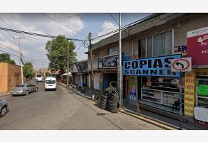 Foto de casa en venta en avenida adolfo lopez mateos 23, méxico nuevo, atizapán de zaragoza, méxico, 12497666 No. 01