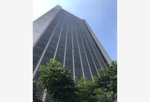 Foto de oficina en renta en avenida adolfo lópez mateos 391, circunvalación vallarta, guadalajara, jalisco, 19136287 No. 01