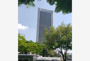 Foto de oficina en venta en avenida adolfo lópez mateos 391, circunvalación vallarta, guadalajara, jalisco, 0 No. 01