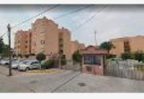 Foto de departamento en venta en avenida adolfo lópez mateos 46 a, barrio norte, atizapán de zaragoza, méxico, 0 No. 01
