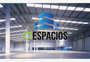 Foto de nave industrial en renta en avenida adolfo lopez mateos 50, santa maría chimalhuacán, chimalhuacán, méxico, 13145096 No. 01