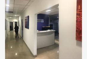 Foto de oficina en renta en avenida adolfo lopez mateos 5060, miguel de la madrid hurtado, zapopan, jalisco, 0 No. 01