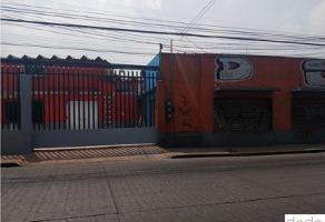 Foto de bodega en renta en avenida adolfo lopez mateos 62, ciudad adolfo lópez mateos, atizapán de zaragoza, méxico, 0 No. 01