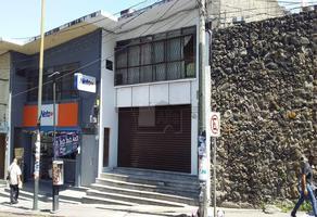 Foto de edificio en venta en avenida adolfo lopez mateos , el vergel, cuernavaca, morelos, 0 No. 01