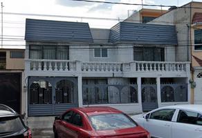 Foto de casa en venta en avenida adolfo lópez mateos , jacarandas, tlalnepantla de baz, méxico, 16804925 No. 01