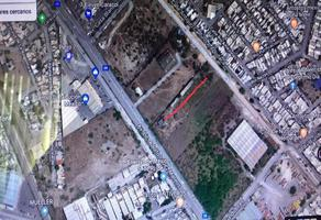 Foto de terreno habitacional en venta en avenida adolfo lopez mateos , jardines de casa blanca, san nicolás de los garza, nuevo león, 15392132 No. 01
