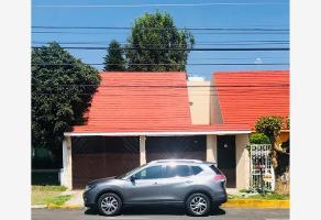 Foto de casa en venta en avenida adolfo lópez mateos, la alteña ii 6, lomas verdes (conjunto lomas verdes), naucalpan de juárez, méxico, 0 No. 01
