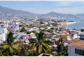Foto de edificio en venta en avenida adolfo lópez mateos , las playas, acapulco de juárez, guerrero, 0 No. 01