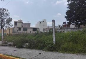 Foto de terreno habitacional en renta en avenida adolfo lópez mateos , lomas verdes 1a sección, naucalpan de juárez, méxico, 5742018 No. 01