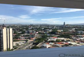 Foto de oficina en venta en avenida adolfo lópez mateos norte 391, circunvalación guevara, guadalajara, jalisco, 0 No. 01