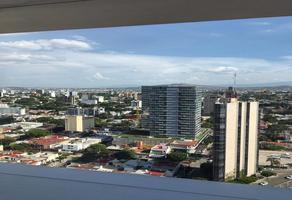Foto de oficina en venta en avenida adolfo lopez mateos norte 391, circunvalación vallarta, guadalajara, jalisco, 16216015 No. 01