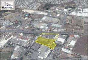 Foto de terreno comercial en renta en avenida adolfo lopez mateos , rincón del oriente, san nicolás de los garza, nuevo león, 0 No. 01