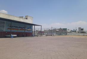 Foto de terreno habitacional en renta en avenida adolfo lopez mateos , santa maría tulpetlac, ecatepec de morelos, méxico, 0 No. 01