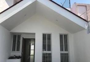 Foto de casa en venta en avenida adolfo lopez mateos sur 0, la calma, zapopan, jalisco, 0 No. 01