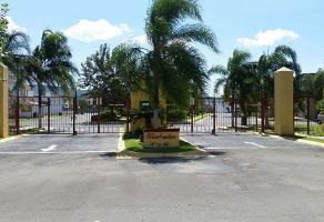 Foto de terreno habitacional en venta en avenida adolfo lópez mateos sur 1111, las víboras (fraccionamiento valle de las flores), tlajomulco de zúñiga, jalisco, 0 No. 01